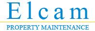 elcam property maintenance